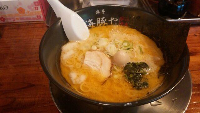 tok's kitchen【博多っ子純情編】