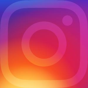 株式会社プレースホームのinstagram