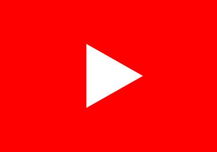 株式会社プレースホームのYouTube